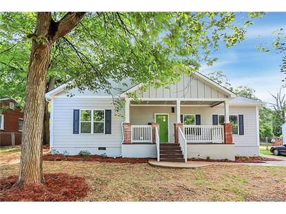 148 N Smallwood Place Charlotte, NC MLS# 3634889