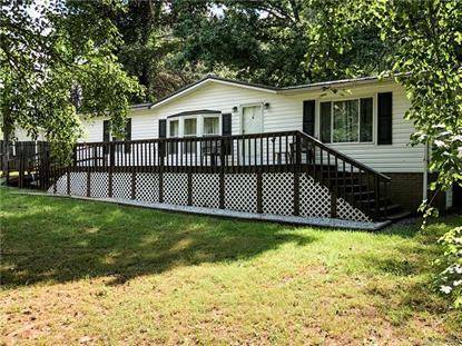 135 Windbrook Drive Troutman, NC MLS# 3635005