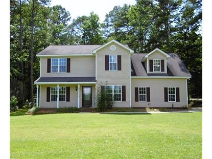 2105 Waverly Drive Monroe, NC MLS# 3635068