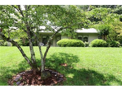 44 Jervey Road Tryon, NC MLS# 3635109