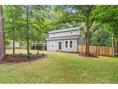 401 Kennerly Drive Indian Trail, NC MLS# 3635143