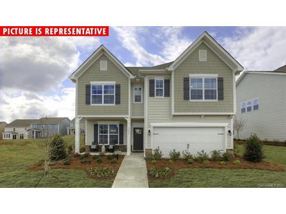 109 Candlelight Way Mooresville, NC MLS# 3635186