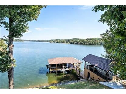 606 Twins Cove Road Taylorsville, NC MLS# 3635198