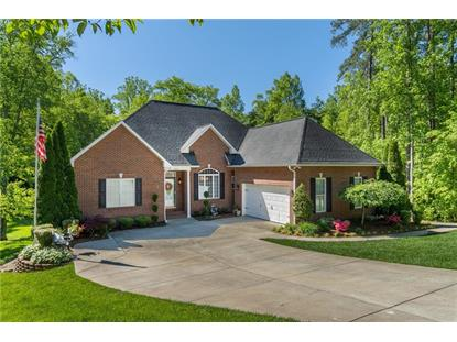 1828 Brompton Court Newton, NC MLS# 3635222
