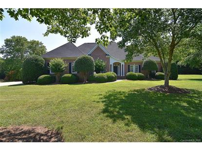 3000 Scottsdale Lane Matthews, NC MLS# 3635368