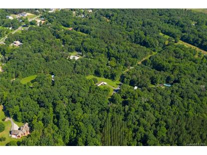 Lot 1 Wildlife Lane Huntersville, NC MLS# 3635450