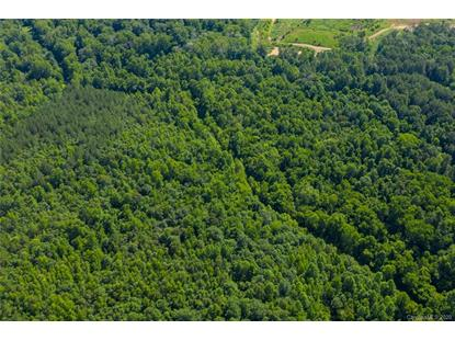 Lot 2 Wildlife Lane Huntersville, NC MLS# 3635455