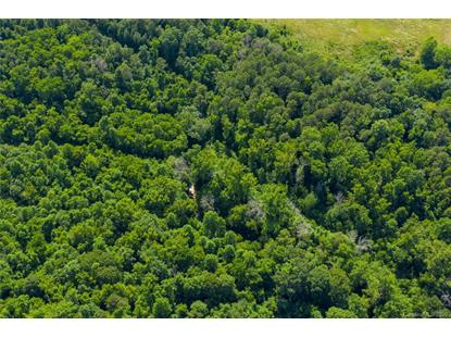 Lot 3 Wildlife Lane Huntersville, NC MLS# 3635457