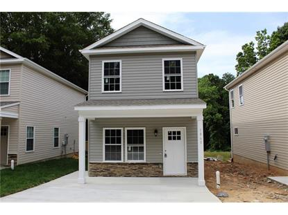 1764 17th Avenue NE Hickory, NC MLS# 3635462