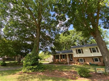 1514 Caromar Place Concord, NC MLS# 3635485