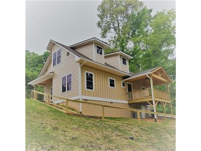 41 Rhododendron Drive Brevard, NC MLS# 3635510