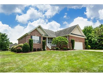 1312 Broomsage Lane Lincolnton, NC MLS# 3635569