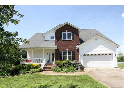 2665 Carriage Lane Lincolnton, NC MLS# 3635571