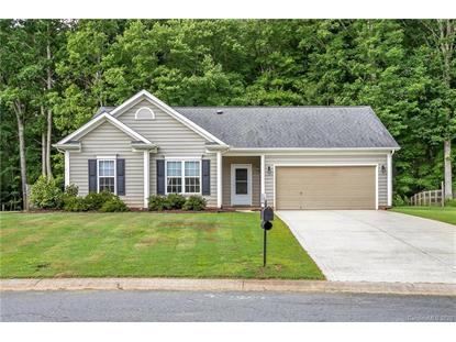 4620 Waterbell Lane Waxhaw, NC MLS# 3635599