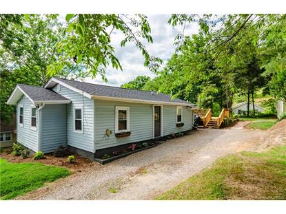 95 Lookout Road Asheville, NC MLS# 3635618