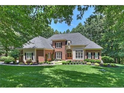 162 Wild Harbor Road Mooresville, NC MLS# 3635656