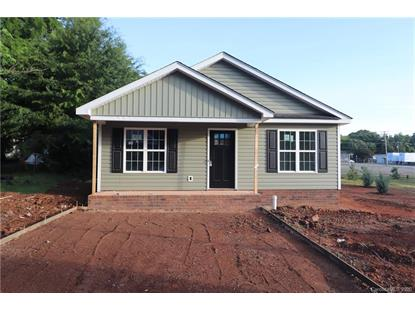 220 Fink Avenue NW Concord, NC MLS# 3635688