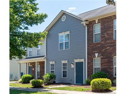 116 Locomotive Lane Mooresville, NC MLS# 3635691