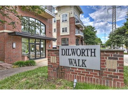 1903 Kenilworth Avenue Charlotte, NC MLS# 3635695
