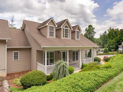 120 Cold Stream Way Hendersonville, NC MLS# 3635737