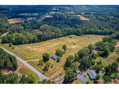 1029 Turner Road Tryon, NC MLS# 3635807