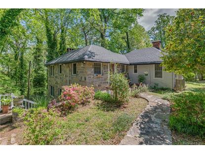115 Melrose Circle Tryon, NC MLS# 3635964