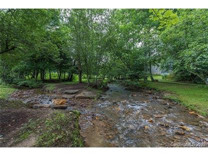 24 Chaucer Road Black Mountain, NC MLS# 3635987