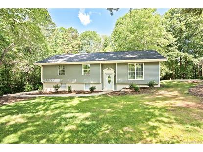 228 Spring Shore Road Statesville, NC MLS# 3635999