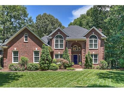 2222 Rising Sun Lane Matthews, NC MLS# 3636021