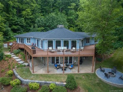 125 Winding Ridge Road Fairview, NC MLS# 3636080