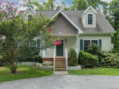 78 Sand Hill Road Asheville, NC MLS# 3636149