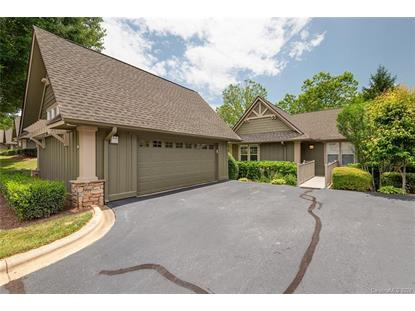 330 Fox Den Court Hendersonville, NC MLS# 3636170