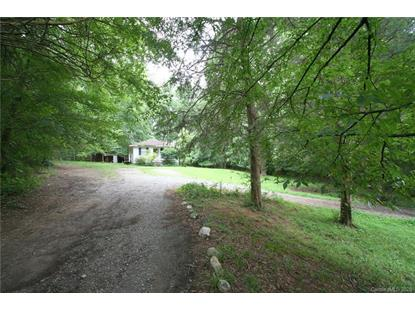 1400 Pleasant Plains Road Matthews, NC MLS# 3636327