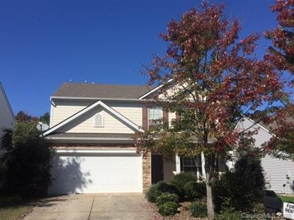 126 Riding Trail Mooresville, NC MLS# 3636346