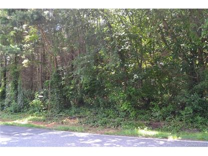 000 Canvasback Road Mooresville, NC MLS# 3636390