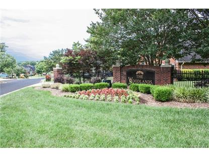 305 River Birch Circle Mooresville, NC MLS# 3636394