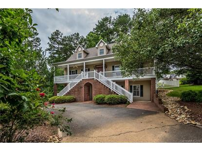 1111 Smith Street Albemarle, NC MLS# 3636495