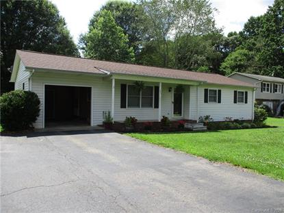 145 Bowman Road Statesville, NC MLS# 3636528