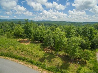 99999 Ridge Point Road Nebo, NC MLS# 3636581