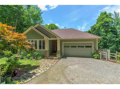 25 Emmaus Road Asheville, NC MLS# 3636630