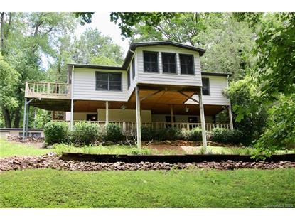 274 Sugar Mountain Road Waynesville, NC MLS# 3636646