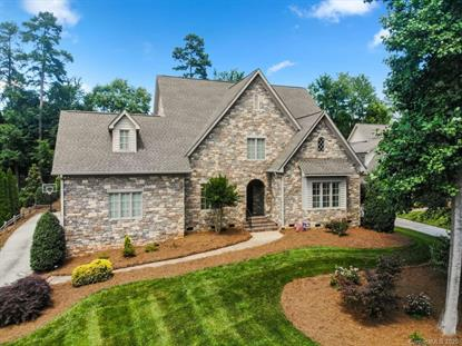 21324 Olde Quarry Lane Cornelius, NC MLS# 3636653