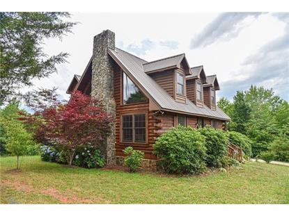 359 Dark Corner Road Rutherfordton, NC MLS# 3636654