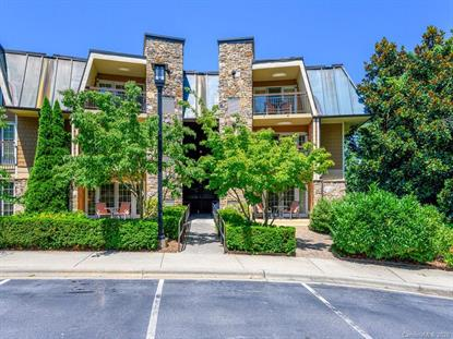 307 Bowling Park Road Asheville, NC MLS# 3636667
