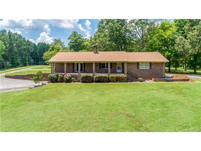 2959 Mt Pleasant Road Sherrills Ford, NC MLS# 3636689