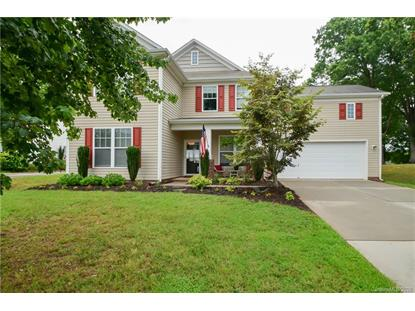 7008 Pine Cone Lane Indian Trail, NC MLS# 3636699