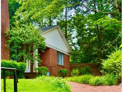 632 4th Street Drive NW Hickory, NC MLS# 3636730