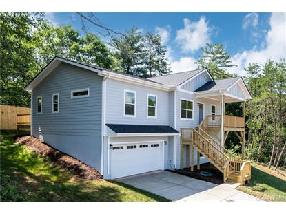 69 Greenwood Fields Drive Asheville, NC MLS# 3636786