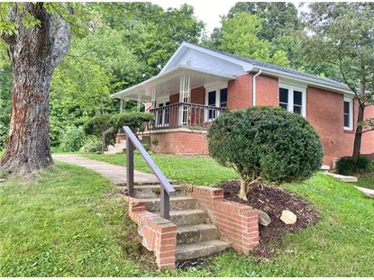 23 Bird Nest Lane Hendersonville, NC MLS# 3636866