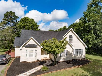 1069 Clemmay Trail Lincolnton, NC MLS# 3636880